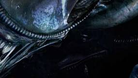 Image for Aliens: Colonial Marines patched again on PS3, Xbox 360
