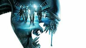 Image for Aliens: Colonial Marines DLC Stasis Interrupted could land next week - report