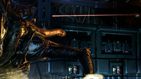 Image for Aliens: Colonial Marines trophies point to 'Stasis Interrupted' campaign DLC