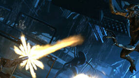 Image for Aliens: Colonial Marines kick ass trailer released, pre-purchase on Steam nets a S.H.A.R.P. Stick