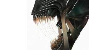 Image for ESRB is latest to out WayForward's Aliens: Infestation