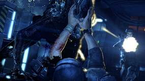 Image for Aliens: Colonial Marines may cost Sega a $1.25 million settlement