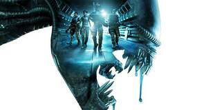 Image for Bug hunt - Aliens: Colonial Marines developer Gearbox is hiring someone to fix typos