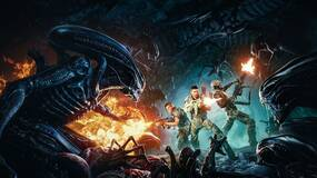 Image for Aliens: Fireteam Elite arrives on consoles and PC in August