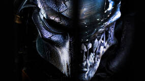 Image for Would you play another Aliens vs Predator game?