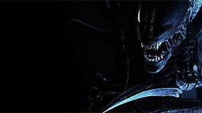 Image for Alien vs. Predator is aimed at adults, neck-snapping included