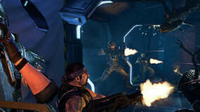 Image for Aliens: Colonial Marines - new competitive multiplayer mode revealed