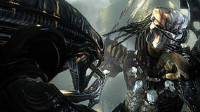 """Image for Rebellion calls AvP a """"critical success"""" in spite of a few """"totally shit"""" reviews, in talks for a sequel"""