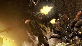 Image for Sega announces new DLC for AvP to launch next week