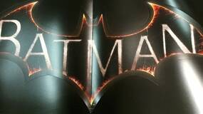 Image for Batman title from Rocksteady could be revealed next week - rumor