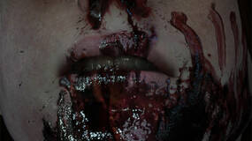 Image for Team17 speaks out on Allison Road cancellation