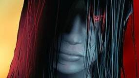 """Image for F.E.A.R. 3 to have """"divergent co-op"""" and possession abilities"""