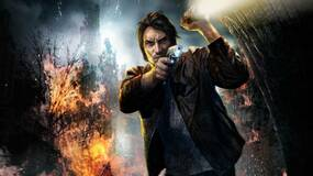 Image for Alone in the Dark and Act of War IP acquired by THQ Nordic