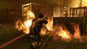 Image for 6 video games that need full-blown remakes