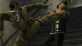 Image for Alpha Protocol locations spilled in new trailer