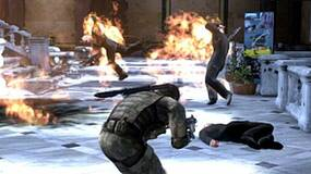 Image for So much for spring - Alpha Protocol delayed into summer