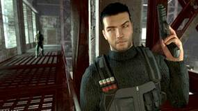 Image for Watch the E3 trailer for Alpha Protocol right here