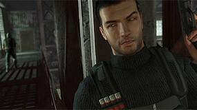 Image for Alpha Protocol video gives you a bit of a walkthrough
