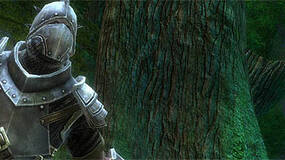 Image for Rolston's fantasy - inside the Kingdoms of Amalur