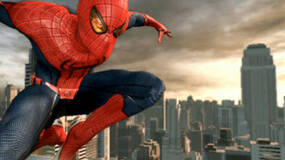 Image for Amazing Spider-Man: Ultimate Edition dated for Wii U