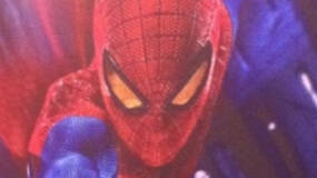 Image for Amazing Spider-Man tie-in coming from Beenox