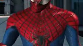 Image for Amazing Spider-Man 2 trailer announces iOS, Android & Windows Phone game for April