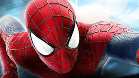Image for Amazing Spider-Man 2 discussed by Stan Lee in latest video