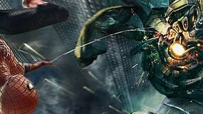 Image for Debut trailer for The Amazing Spider-Man swings into the VGAs