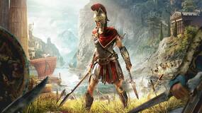 Image for Amazon End of Summer Sale discounts Assassin's Creed Odyssey, The Division 2, The Witcher 3 and more