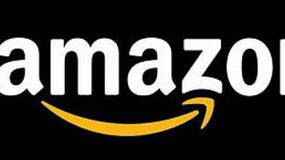 Image for Amazon UK turns 15 today, posts top ten best-selling games since launch