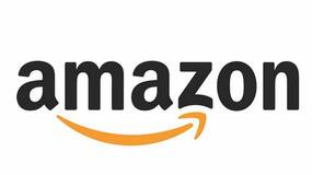 Image for Amazon Game Studios lays off dozens of game developers