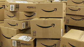 Image for Amazon UK closes game trade-in programme
