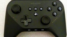 Image for Amazon Bluetooth enabled game controller outed by Brazilian FCC - report