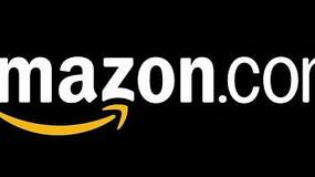 Image for Analyst believes Amazon job listings point to new Steam-like service