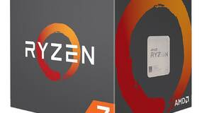 Image for Grab an AMD Ryzen 7 2700 3.2 GHz CPU with a free copy of The Division 2 for $230 today