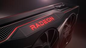 Image for AMD announces Radeon RX 6000 Series graphics cards
