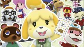 Image for Miitomo has over 10M users, Animal Crossing and Fire Emblem titles headed to mobile