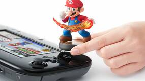 Image for Nintendo says amiibo in the form of cards are coming this year