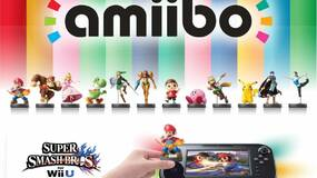 Image for Wii U amiibo app will allow you to play scenes from NES, SNES games