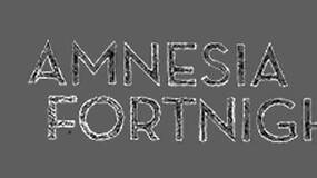 Image for Double Fine Amnesia Fortnight 2014 kicks off with guest star Pendleton Ward