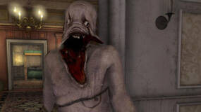 """Image for Amnesia dev: Horror games should """"reach into"""" the real world as well as virtual"""