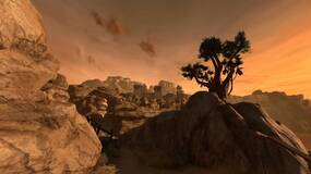 Image for Amnesia: Rebirth story trailer shows off the Algerian desert, other environments