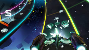 Image for Amplitude reboot has been delayed to January 2016 for a very good reason