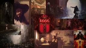 Image for Assassin's Creed creator Patrice Desilets will make Amsterdam 1666, but he'll start from scratch