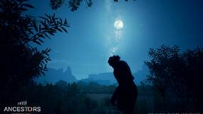 Image for Ancestors: The Humankind Odyssey trailer shows the evolution of an ape