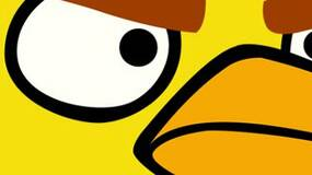 Image for Rovio introduces Rovio Account, allows users to continue game progress across devices