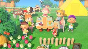 Image for Animal Crossing is no longer the best-selling game on the Nintendo eShop