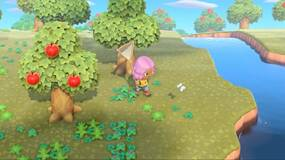 Image for Animal Crossing: New Horizons Bug Prices - when and where to find every bug