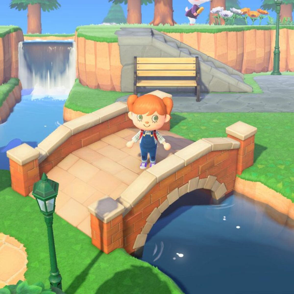 Animal Crossing New Horizons Guide Perfect your island paradise ...