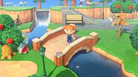 Image for Animal Crossing: New Horizons reviews round-up, all the scores